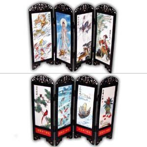 oriental village autre artisanat cadeaux lampes paravent stores rideaux. Black Bedroom Furniture Sets. Home Design Ideas