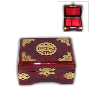 Oriental Village Jewelry Boxes and Stands Oriental Chinese