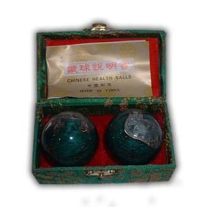 Oriental village boules chinoises cadeaux lampes paravent stores - Plafonnier boule chinoise ...