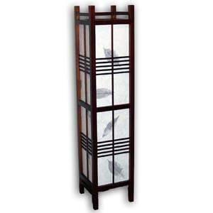 designer floor lamps: tress stilo floor lamp foscarini 182043