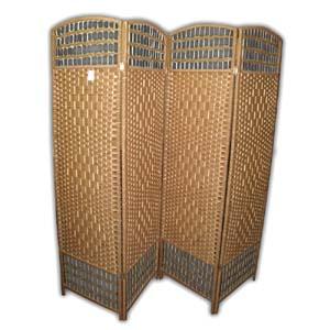 oriental village paravents cadeaux lampes paravent stores rideaux. Black Bedroom Furniture Sets. Home Design Ideas
