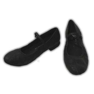 Women Dance Shoes Latin Ballroom Tango Salsa - #SHN01