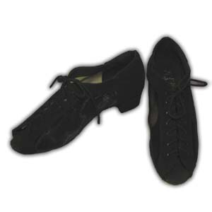 Women Dance Shoes For Practice - #SHZ02