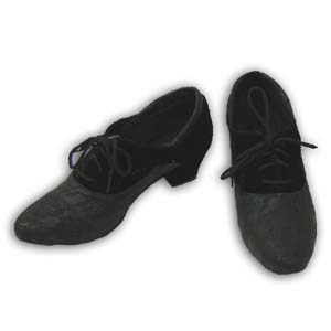Women Dance Shoes For Practice - #SHZ06