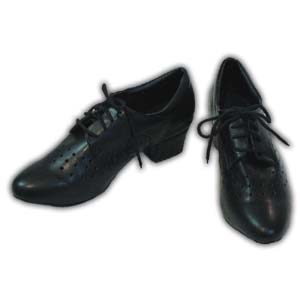 Women Dance Shoes For Practice - #SHZ61