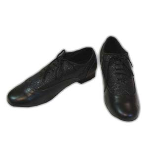 Men Dance Shoes - #0012