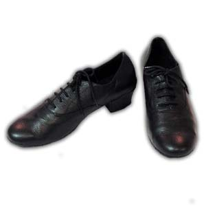 Men Dance Shoes - #M02